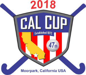 Cal Cup